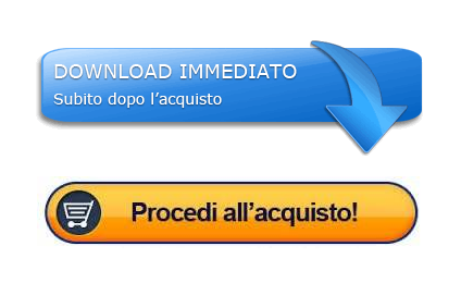Acquista download ora