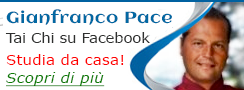 Gianfranco Pace - Corsi online