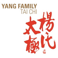 Yang Family logo