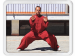 Qi Gong - Sequenza Madre - Gianfranco Pace